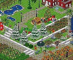 https://lh5.googleusercontent.com/-9IlPmtnikXw/SxvNjguHdiI/AAAAAAAAC5E/gpvUbhxq4P8/navidad-farm-town.jpg