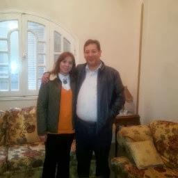Wael Latif