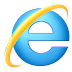 Internet Explorer 10 To Launch With Windows 8?