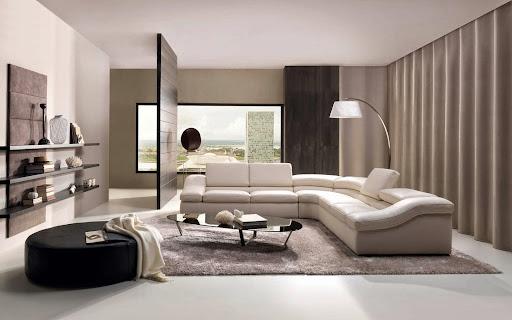 Utuy Design Living Room Desktop Wallpaper