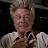 Jace Mullins avatar image