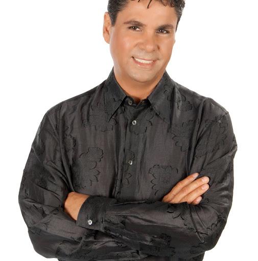 Roberto Espana