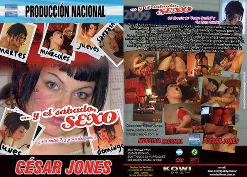 rosario acompañantes ver peliculas porno en español online