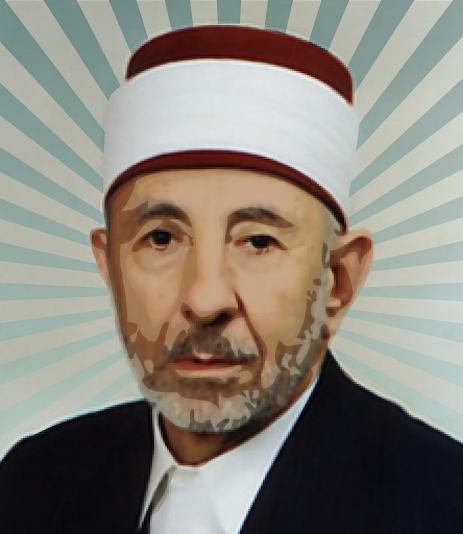 Syekh Said al-Buthi