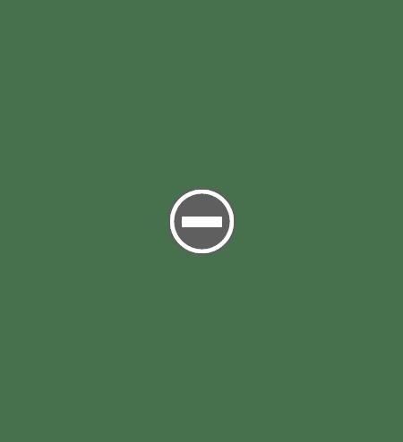 preot cu ipad Noile tarife bisericeşti