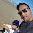 vijay rana avatar image