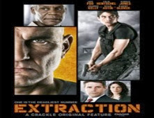 فيلم Extraction
