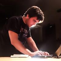 Sergi Gilabert Sempere's avatar