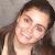 Laura Cristina Montoya Hurtado