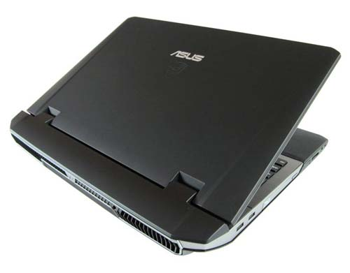 ASUS%2520G75VW DS71%2520%25202 ASUS G75VW DS71, a Superior Gaming Laptop Review and Specs