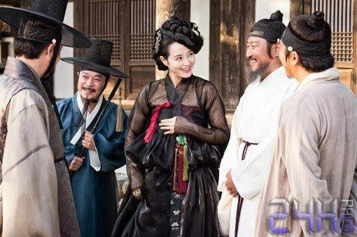 24hphim.net photo478037 Diện Mạo Hoàng Đế