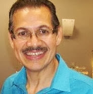 Richard Cisneros
