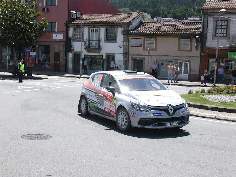 Rally de Portugal 2015 - Valongo DSCF8112