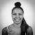 Avatar - Nanu Isua