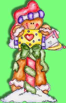 CherSwitz~GingerbreadMailing.jpg