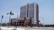 Khách sạn Mường Thanh Thanh Hóa tuyển dụng