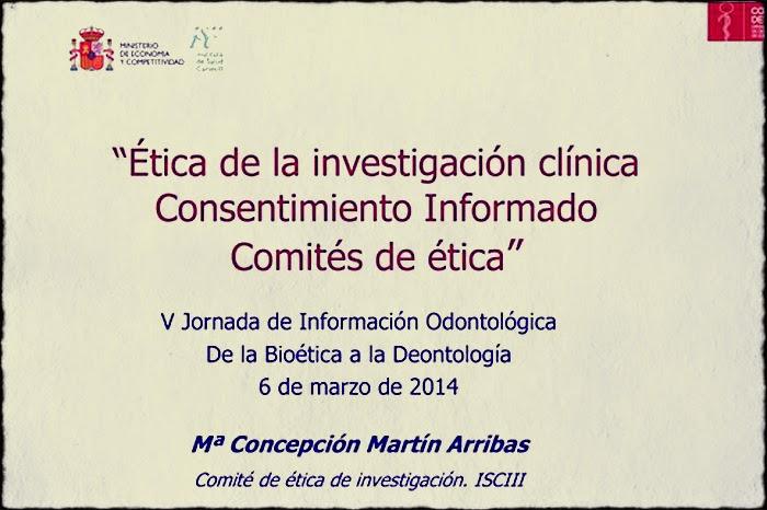 investigacion-odontologia