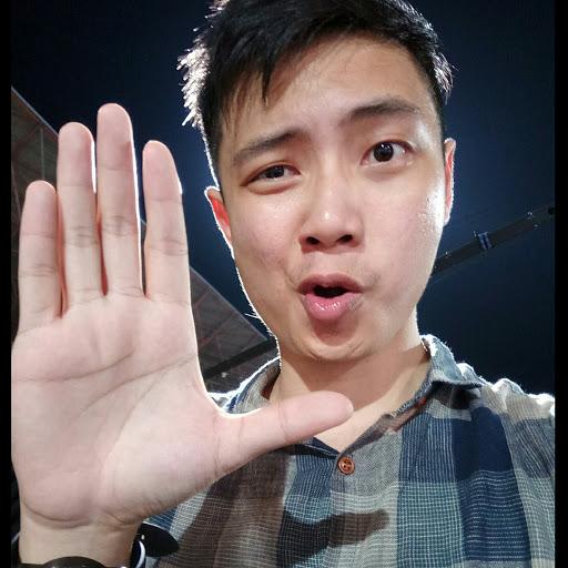 Jaywin Soh
