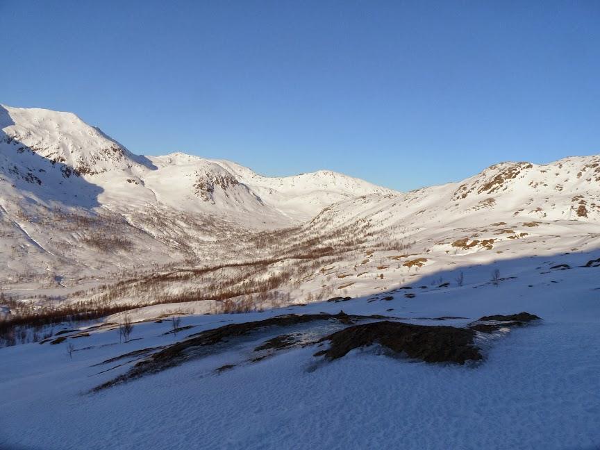 Norvège mars 2014 SAM_1338