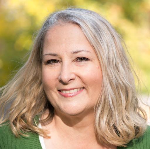 Audrey Hackett