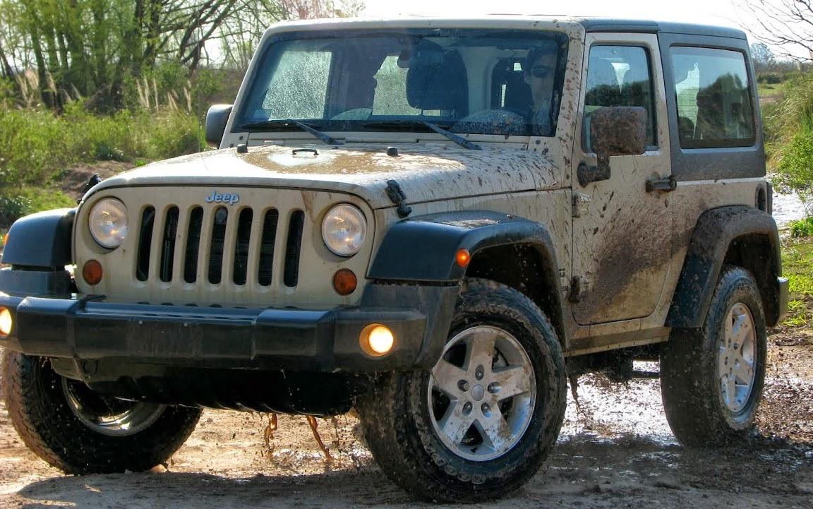 Jeep%2520Wrangler%2520%252809-09-2013%2529_4942.JPG