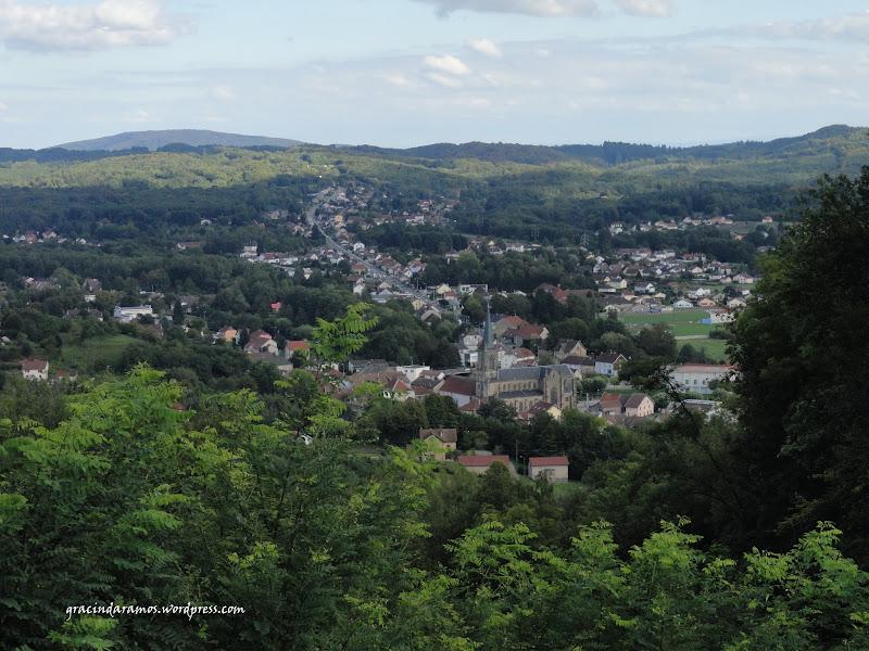 passeando - Passeando até à Escócia! - Página 16 DSC05055a
