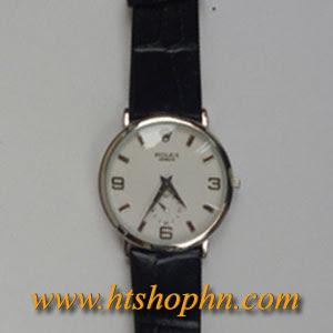 Đồng Hồ Mặt Sapphire - Đồng hồ giá rẻ - đồng hồ nam - đồng hồ đeo tay