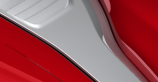 GENEVA 2012 - ItalDesign Giugiaro teases new concept car [VIDEO]