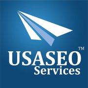 USA SEO Services