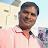 mukhesh katukuri avatar image