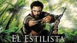 Capitulos El Estilista