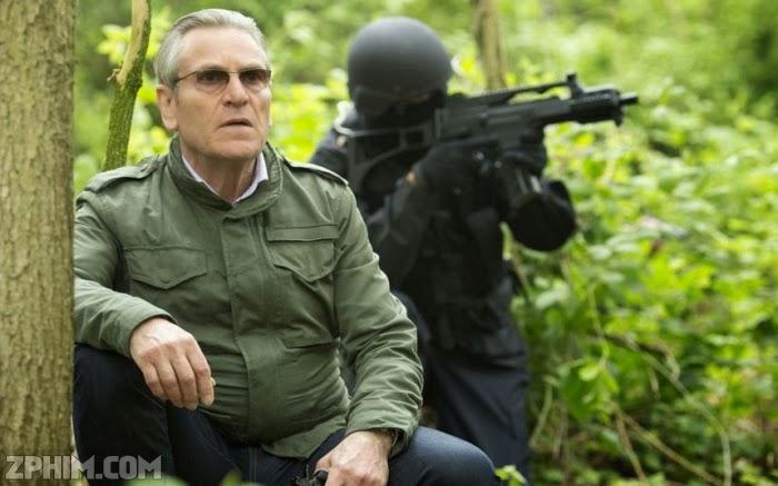 Ảnh trong phim Mất Tích - The Missing Season 1 1