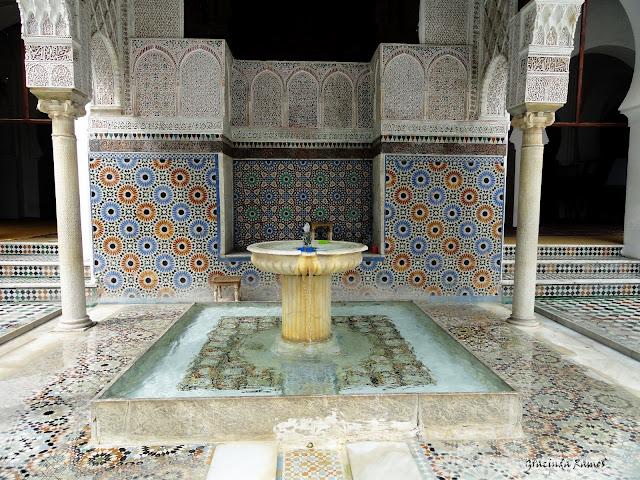marrocos - Marrocos 2012 - O regresso! - Página 8 DSC07034