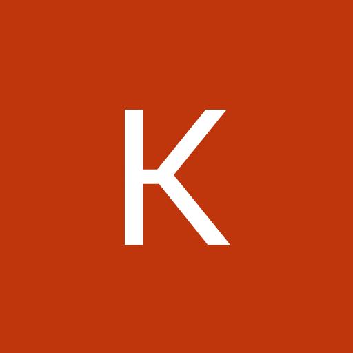 Keishna Tiwari's avatar