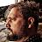 Stefan Nitescu avatar image