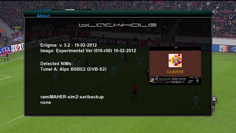 backup Dream Elite 3.0-dm800-010-r00-14-02-2012-ramiMAHER