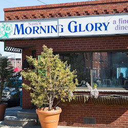 Morning Glory Diner's profile photo
