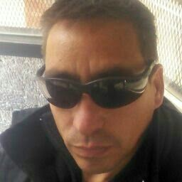 Richard Vazquez
