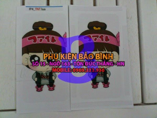 phu-kien-bao-binh-08.jpg