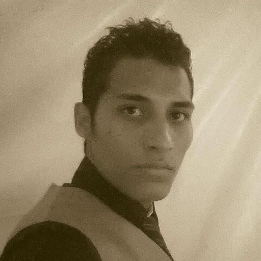 Darren Romero Photo 17