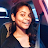 Shivani Srivastava avatar image
