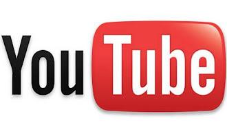 Pon el botón de suscripción a tu canal de YouTube donde tú quieras