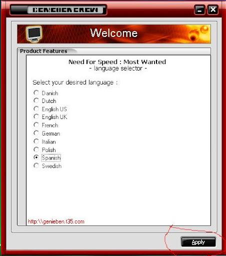 Juego Need For Speed Most Wanted Para Pc Taringa