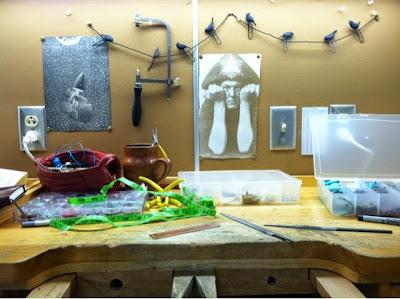 studio, art, metalsmithing, metalsmith, smithing, jewelry, jeweler, handmade jewelry
