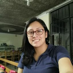 Karen Caballero Photo 27