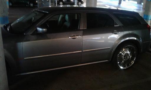 Car Dealer Ez Own Auto Source Reviews And Photos