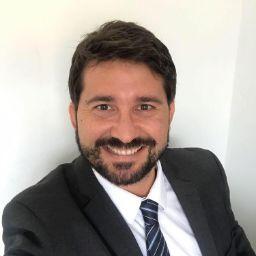 Pedro Carneiro Jr