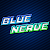 - Bluenerve -