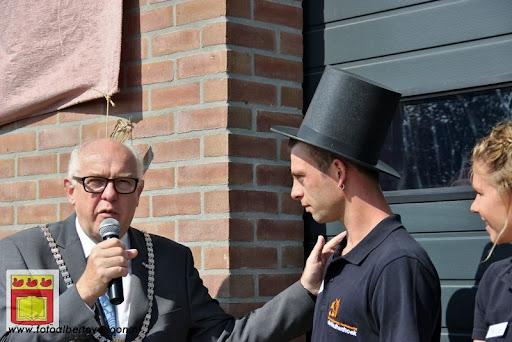 burgemeester opent rijhal de Hultenbroek in groeningen 01-09-2012 (7).JPG