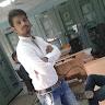 Akshay Bayas